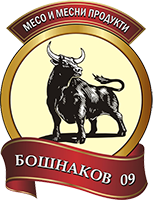 Бошнаков 09